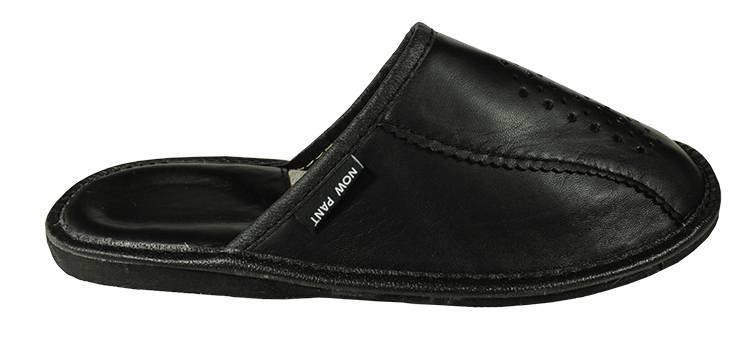 4d1f65af90aa3 Pantofle męskie pm-030 - e-pantofle.pl