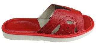 c6a216cbc8182 Sklep internetowy e-pantofle.pl - Pantofle skórzane - Pantofle domowe